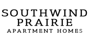 Southwind Prairie Apartment Homes
