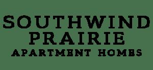 Southwind Prairie Apartment Homes